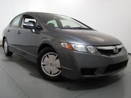 honda civic 2010 change 50 best 2010 honda civic for sale savings from 2 369