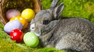 easter 2017 trends small businesses will see billions in sales this easter small