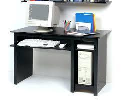 pc desk design modern pc desks modern desk great computer desk designs computer