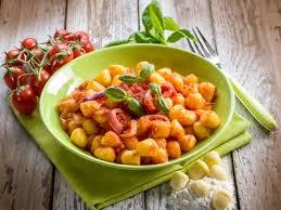 leichte küche für abends kochen für berufstätige gesundheitsreise de gesundheit