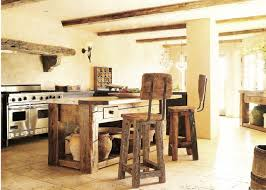 reclaimed wood kitchen islands reclaimed wood kitchen island rustic sons of sawdust wood kitchen