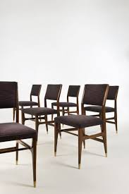 gio ponti 135 best gio ponti images on pinterest lounge chairs armchairs