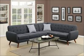 Black Leather Reclining Sectional Sofa Living Room Marvelous Black Leather Reclining Sectional With