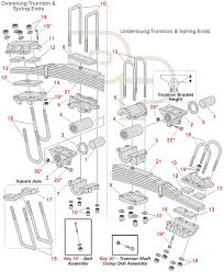 Hutch 9700 Suspension Parts Hutch Suspension Parts Related Keywords Hutch Suspension Parts