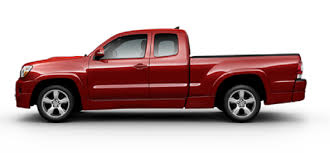 2014 toyota tacoma specifications 2014 toyota tacoma dumps x runner model specs supercharger