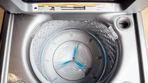 Kenmore Elite Washer Pedestal Kenmore Elite 31633 Review Cnet