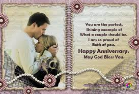 Wedding Quotes Kiss Cute Kiss Quotes Like Success