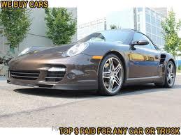 2008 porsche 911 turbo cabriolet 2008 porsche 911 for sale carsforsale com