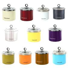 ikea kitchen canisters ikea kitchen storage jars food jar with lid ikea food storage