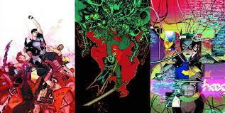 batman faq best comics for new readers batman v superman