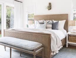 Happy Home Designer Copy Furniture Behind The Design Ivy Design Firm Saffron Poe Ivy