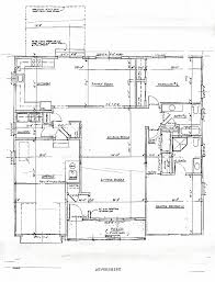 glenridge hall floor plans glenridge hall floor plans new silver ridge adult munities home