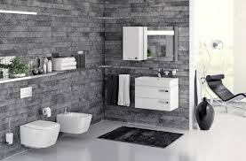 badezimmer in grau badezimmer in grau auf badezimmer mit bäder grautönen