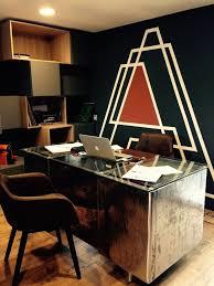 bureau rond 17 fresh collection of bureau rond design meuble gautier bureau
