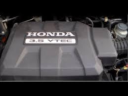 2006 honda pilot timing belt replacement honda j series v6 timing belt replacement part 1