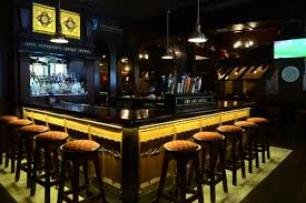 tir na nog times square murphguide nyc bar guide