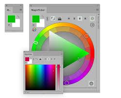 download photoshop color wheel photoshop cc cs6 cs5 cs3 cs4