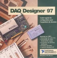 cd roms and hardcopy manufacturers data books u0026 data sheets