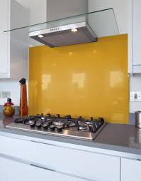 modern kitchen splashback about us glass4splash dsc02507 dsc02452 photo idolza
