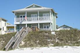 3 bedroom houses for rent in santa rosa ca port of caw santa rosa beach beach vacation rental fl gulf coast