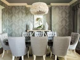 Animal Print Dining Room Chairs by Living Room Transitional Sunroom Navy Animal Print Cream Modern