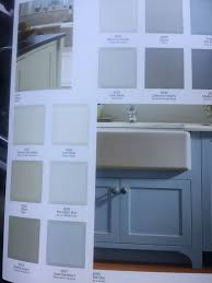 where to buy insl x cabinet coat paint insl x cabinet coat paint goes on ultra smooth get your creativity