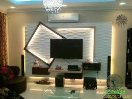 modern built in tv cabinet pin by shyam nagarajan on living room design inspiration pinterest