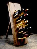 Diy Wood Wine Rack Plans by Wine Racks At Woodworkersworkshop Com