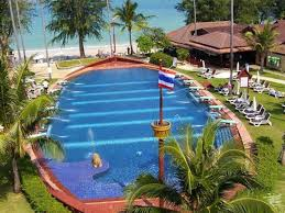 House Beach by Best Price On Imperial Boat House Beach Resort In Samui Reviews
