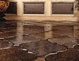 Tile Flooring Ideas Wood Tile Flooring Ideas