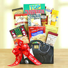 diabetic gift baskets diabetic gift baskets adelaide gifts for christmas australia