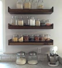 wall spice cabinet with doors hanging spice rack spice rack spice racks hanging spice rack wall
