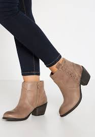 shop boots usa fabulous collection mtng shoes ankle boots usa factory outlet