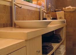 Bamboo Bath Vanity Cabinet Popular Bamboo Bathroom Cabinets U2013 Awesome House