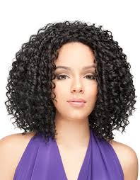 21 tress human hair blend lace front wig hl angel collection human hair blend lace front wig h hollywood