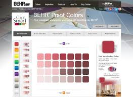 pick the right paint color interior paint reviews consumer