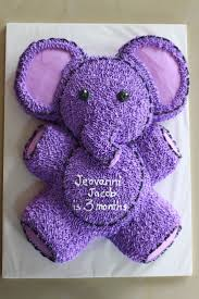 purple elephant baby shower decorations us navy cake with sailor hat cakes navy cakes