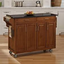 how much does a kitchen island cost hoangphaphaingoai info page 21 kitchen islands and carts