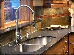kitchen faucet soap dispenser kitchen faucets with soap dispenser monicar me