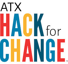 home atx hack for change