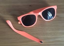 blue light glasses review cyxus blue light filter glasses review ever the crafter