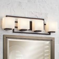 Possini Vanity Lighting 296 Best Bathroom Designs Images On Pinterest Bathroom Designs