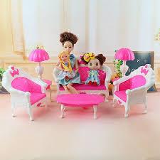 aliexpress com buy e ting mini size dollhouse furniture living