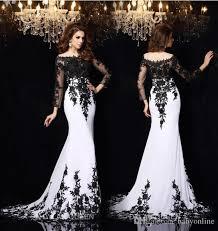 best 25 evening dresses uk ideas on pinterest blue dress uk