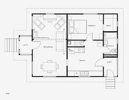 master suites floor plans master suite floor plans house plans with