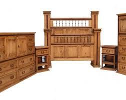western style bedroom furniture bedroom western style bedroom 150 modern bed furniture iron and