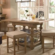 paula deen dining room table pineridge dining table top u0026 base pineridge collection crafted