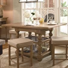 paula deen dining room set pineridge dining table top u0026 base pineridge collection crafted