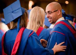 how to find a classmate bcit alumni find a classmate