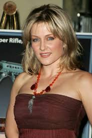 amy carlson hairstyles on blue bloods amy carlson third watch wiki fandom powered by wikia